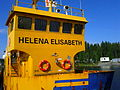 Helena Elisabeth Holmön.jpg
