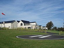 220px-Helipad_at_Blessington_Lakeside_Re