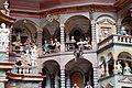 Hellbrunn mechanical theatre detail 06.jpg