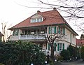 Hellerau, Beim Gräbchen 4.jpg