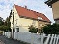Hellerau, Beim Gräbchen 5-7.jpg