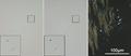 Hellfeld-Dunkelfeld von Fingerabdruck.png