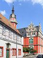 Helmstedt Universitaetsgebaeude.jpg