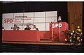 Helmut Schmidt AG Sport.jpg