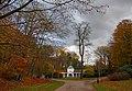 Helsingborg 2012-11-04 (8256275659).jpg