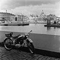 Helsingin olympialaiset 1952 - N210723 - hkm.HKMS000005-000002fd.jpg