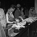 Helsingin olympialaiset 1952 - N210740 - hkm.HKMS000005-000002fu.jpg