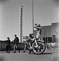Helsingin olympialaiset 1952 - N210752 - hkm.HKMS000005-000002gc.jpg