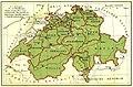 Helvetische Republik 1799 01 11.jpg