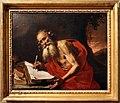 Hendrick van somer, san girolamo, olanda 1651.jpg