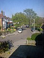 Hengrave Road - Summer - geograph.org.uk - 50563.jpg
