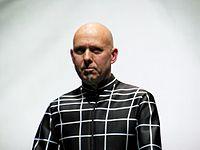 Henning Schmitz.jpg