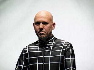 Henning Schmitz - Image: Henning Schmitz