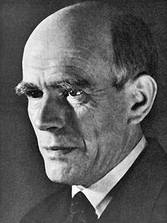 Henri Pieck
