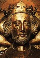Henry-the-iii-of-england.jpg