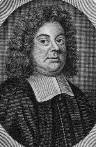 Henry Pollexfen - Sir Henry Pollexfen