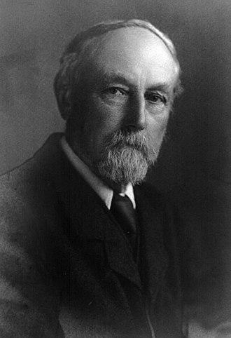Henry Stephens Salt - Image: Henry Stephens Salt