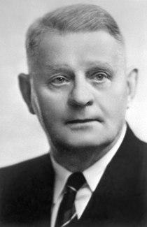 Herbert Greenfield - circa 1921-25.jpg