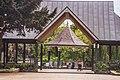 Herbert Park - A Public Park In Ballsbridge - panoramio.jpg