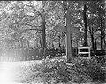 Herdenking in de Grebbeberg, Bestanddeelnr 902-7292.jpg