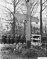 Herdenking op Grebbeberg, Bestanddeelnr 903-9442.jpg