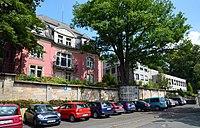 Herder-Institut Marburg 1.jpg
