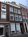Herengracht 8 en 8A Leiden November 2016.jpg