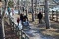 Heritage park Calgary December 2014 (16071564202).jpg