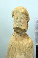 Herm Hermes Propylaios 340 BC Museum Delos, A7756, 143427.jpg