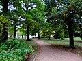 Hermann-Seidel-Park (2604).jpg