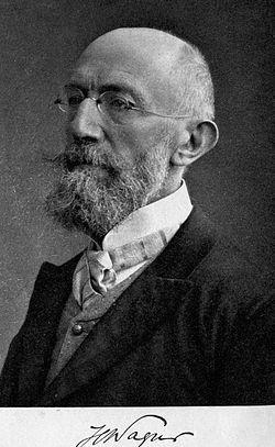 Hermann Wagner 2.jpg