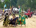 Hermannsburg Ritterfestival Reiter.jpg