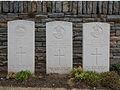 Hermonville Military Cemetery-15.JPG