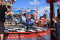 Herne - Cranger Kirmes 2012 079 ies.jpg