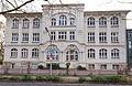 Herne Max-Wiethoff-Schule 01.jpg
