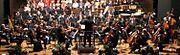 Herner Symphoniker Gesamtaufnahme2005klein.jpg