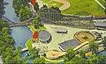 Hersheypark aerial view circa 1950.jpg