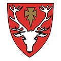 Hertford College - modern crest.jpg