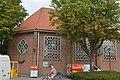 Hervormde kerk Zuidzande-2.jpg