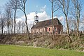 Hervormde kerk van Aalsum 5.jpg