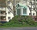 Hessendenkmal-ffm001.jpg