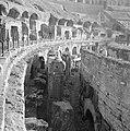 Het Flavisch amfitheater ofwel Colosseum, Bestanddeelnr 191-1223.jpg