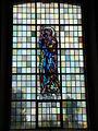 Heule Sint-Eutropiuskerk Interieur - 0.JPG