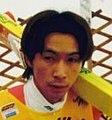 Hideharu Miyahira (JAP) 1999.jpg