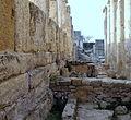 Hierapolis 11.JPG