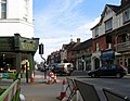High Street, St Albans - geograph.org.uk - 373522.jpg