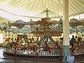 Highland Park Dentzel Carousel 2.JPG
