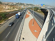 Highway-22.jpg