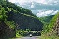 Highway Cut (8931127577).jpg
