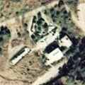 Hijiri Museum aerial photograph.jpg